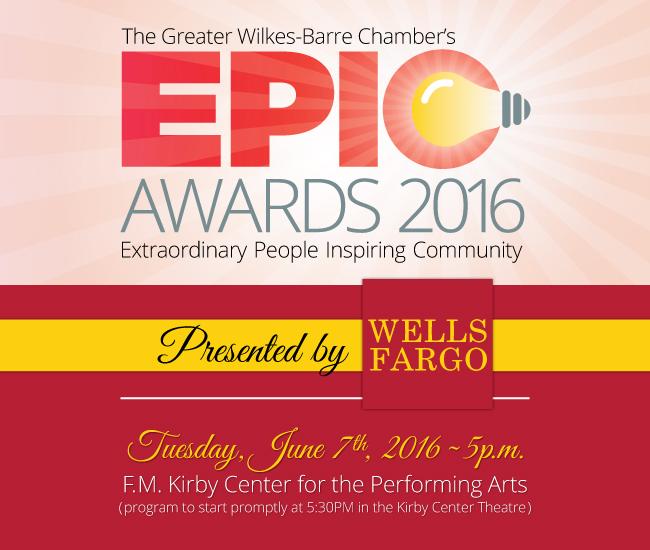 EPIC-2016